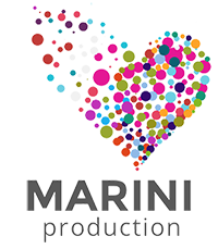 MARINI production